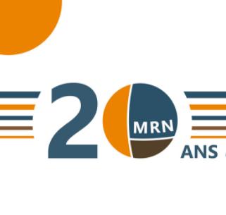 La MRN fête ses 20 ans