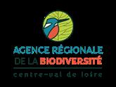 Webinaire « Solutions d'adaptation fondées sur la nature : préparer son territoire au changement climatique »