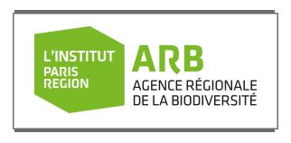 Comité des partenaires de l'ARB-îdF
