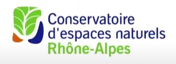 [Vidéo] Projet de restauration de quatre étangs sur les îles du Rhône