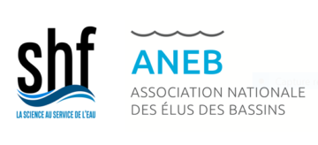 e-Colloque Risque Ruissellement de la SHF et l'ANEB