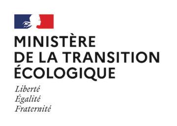 Commission spécialisée du CNTE, 19 novembre 2020