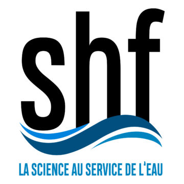 Hydrométrie 2021 – Colloque SHF