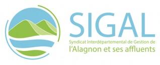 [Offre de Stage] Surfaces de zones humides sur le bassin versant de l'Alagnon H/F