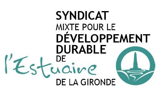 Rapport d'Activité SMIDDEST 2019