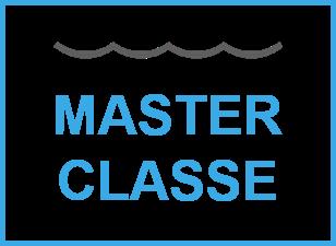 Master Classe – Ruissellement : évaluer le risque sur le territoire grâce aux modélisations et aux approches multi-critères