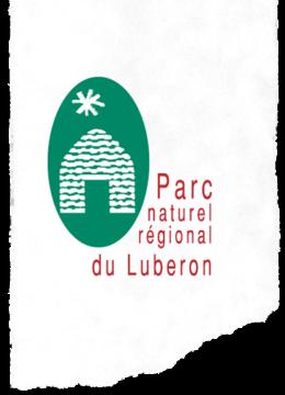 Conserver les mares et amphibiens du Luberon