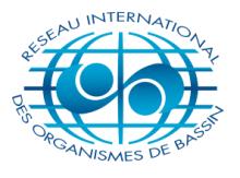 Webinaire RIOB – Dialogue ville-bassin pour l'adaptation au changement climatique