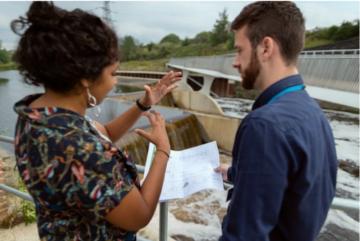 Séminaire SHF : « Savoirs et expertises dans les débats sur les projets hydrauliques et leur mise en oeuvre »