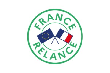 Appel à projets restauration écologique – DREAL Normandie