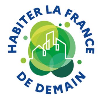 Webinaire «Habiter la France de demain»