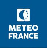 Webinar «Prévisions saisonnières hydrologiques pour la gestion de la ressource en eau»