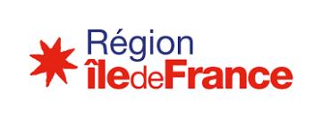 AMI – Reconquête des friches franciliennes – Ile de France