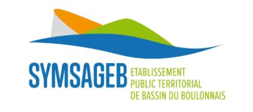 Offre de stage – Inventaire d'information et de caractérisation des zones humides