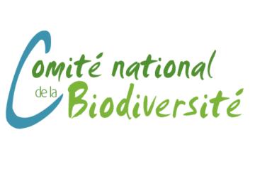 Première réunion 2021 du Comité national de la biodiversité