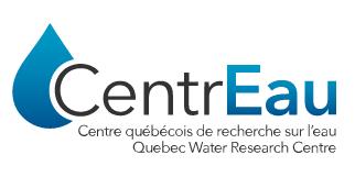 Milieux Humides et Qualité de l'eau – restauration ciblée