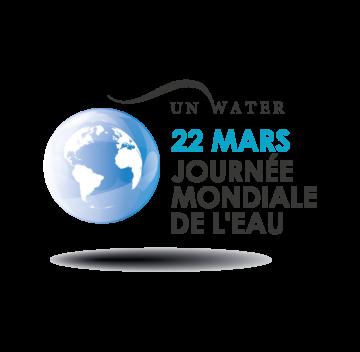 Journée mondiale de l'eau 2021 – La gestion intégrée de l'eau par bassin au coeur de la résilience des territoires !