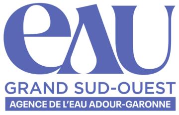ZONES HUMIDES en Adour Garonne : mieux comprendre les services rendus