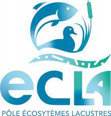 APPEL À PARTICIPATION 2021 Projet de suivi de restaurations hydromorphologiques en plans d'eau