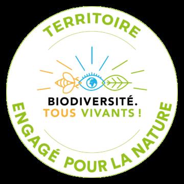 Territoires engagés pour la nature – TEN : le cap des 200 est dépassé !