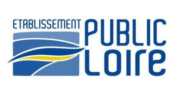 EP LOIRE : un projet de territoire sur le bassin du Cher