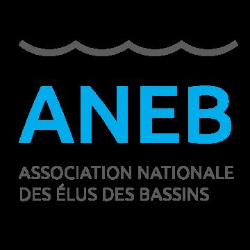 ANEB – CODIR le 30 avril à 16h30