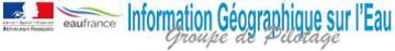 Réunion du GPIGe – 17 juin 2021