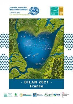 La JMZH 2021 -Le Bilan !