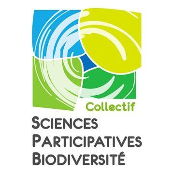 Rencontres Nationales 2021 Sciences Participatives Biodiversité