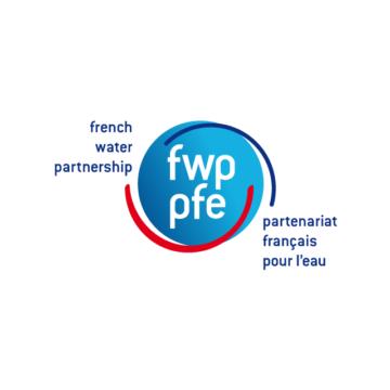 AG du Partenariat Français pour l'Eau