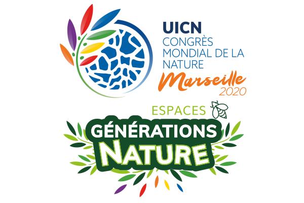 Un Village des zones humides au Congrès mondial de la nature
