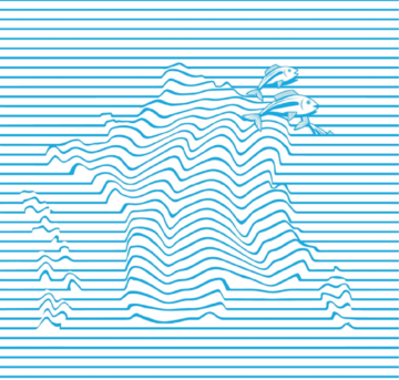 Les Territ'EAU-riales de l'ANEB – du 8 au 10 septembre 2021 – bassins versants de l'Huveaune et de la Durance