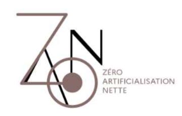 Appel à Manifestation d'Intérêt – Objectif ZAN – Zéro Artificialisation Nette