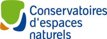 Journée technique du réseau Rhône et Saône : «Les Solutions fondées sur la Nature»